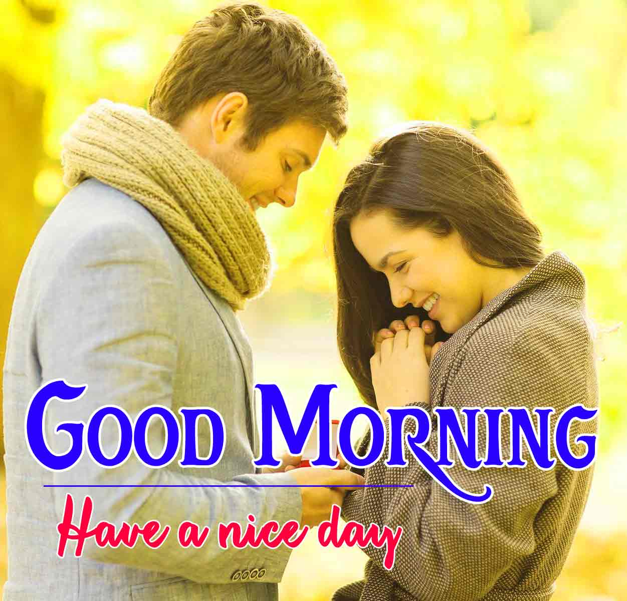 Good Morning 4k HD Images HD Pics Photo for Facebook