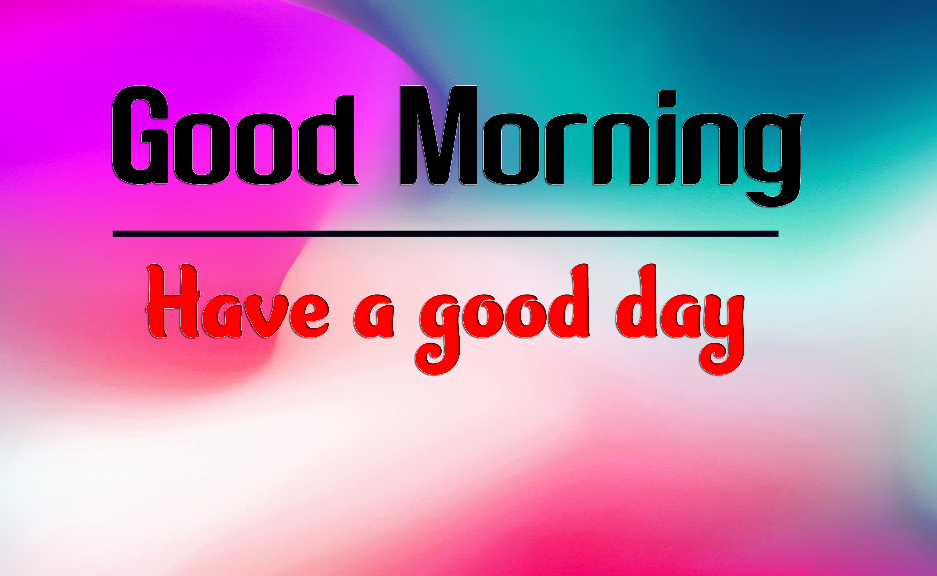 Good Morning 4k HD Images HD Pics Pictures Free Download