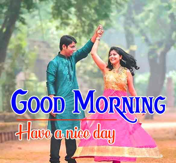 Good Morning 4k HD Images HD Pics pictures HD Download for Lover