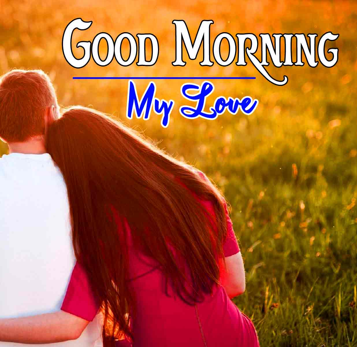 Good Morning 4k HD Images HD Pics photo Download Free