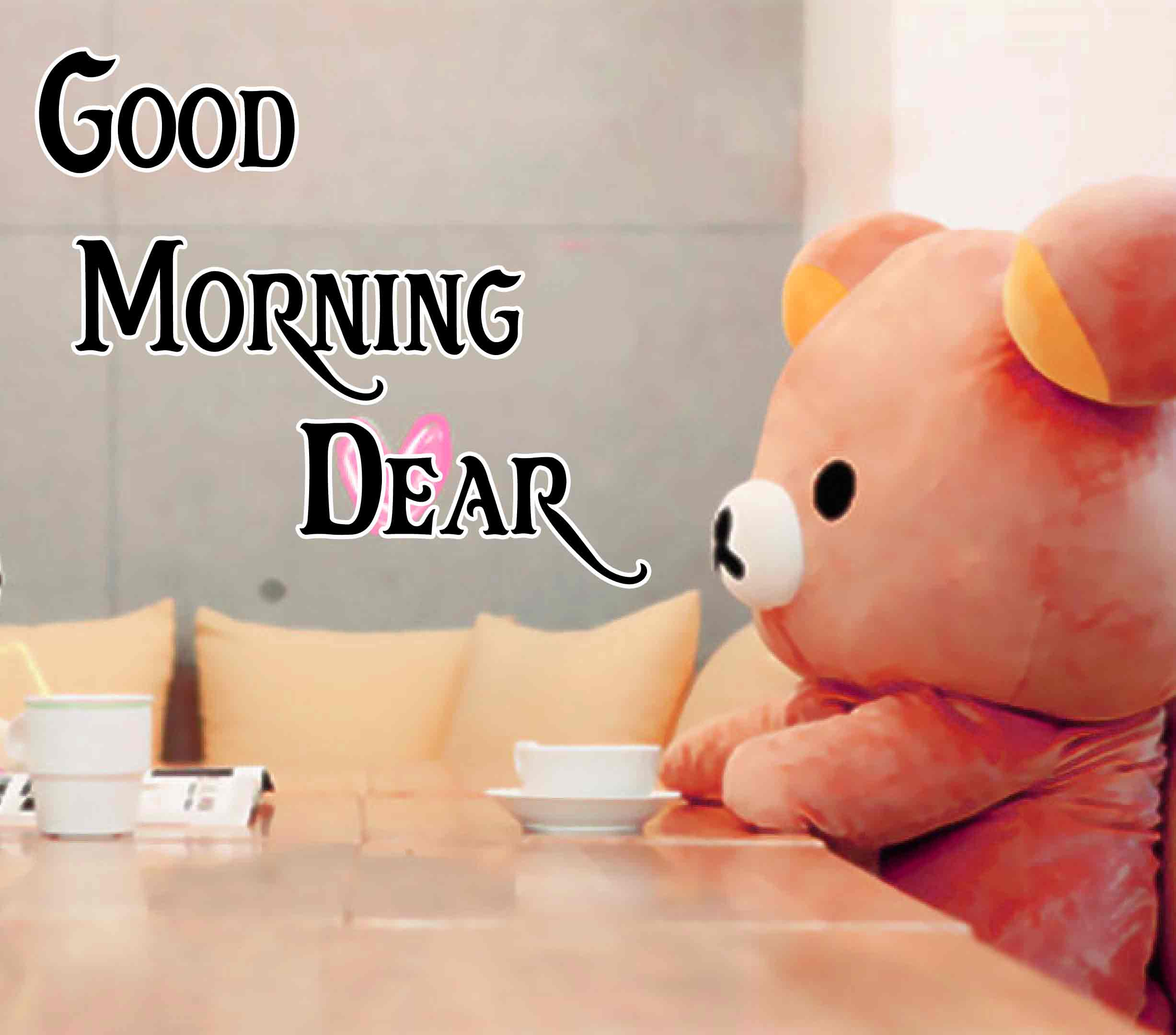 Good Morning 4k HD Images HD Pics Wallpaper Download