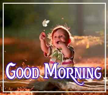 Good Morning 4k HD Images HD Photo pics Free Download