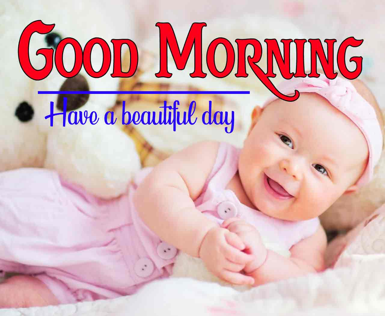 Good Morning 4k HD Images HD photo Pics Download Free