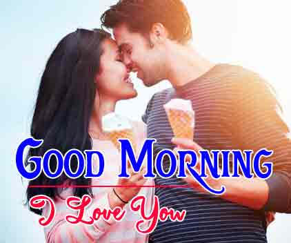 Love Couple Free Good Morning 4k HD Images HD Pics Download
