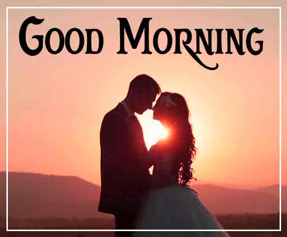 Good Morning 4k HD Images HD Pics Free Download