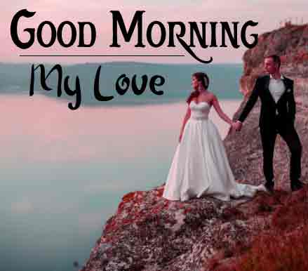 Best Love Couple Free Good Morning 4k HD Images HD Pic Download