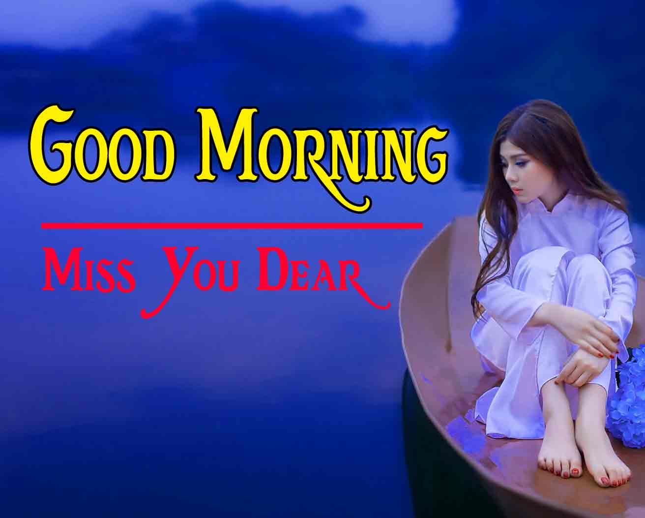 Good Morning 4k HD Images HD Pics Wallpaper for Facebook