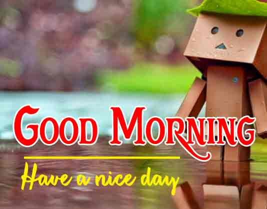 New free Good Morning 4k HD Images HD Pics Download
