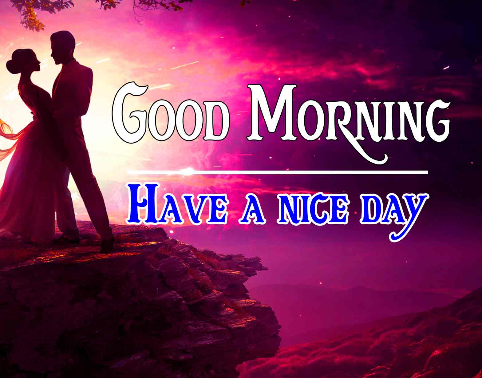 Good Morning 4k HD Images HD Pics Download