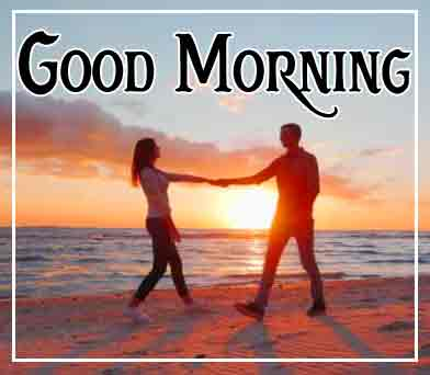 Good Morning 4k HD Images HD pics Download Free