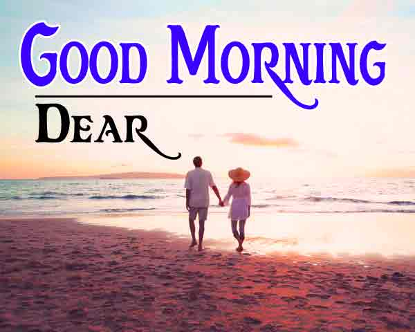 Good Morning 4k HD Images HD Wallpaper Pics Download