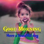 Free Good Morning Baby Wallpaper Download