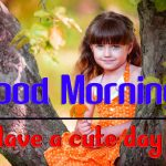 Good Morning Baby Pics Download for Whatsaap