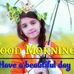 Good Morning Baby Wallpaper Download