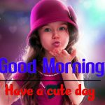 Good Morning Baby Pics Download Free