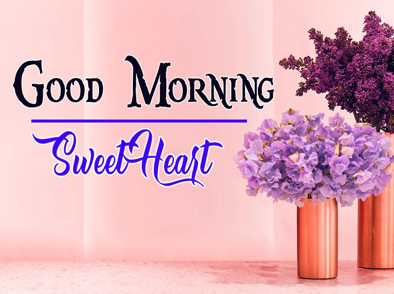 Good Morning Darling Images 20