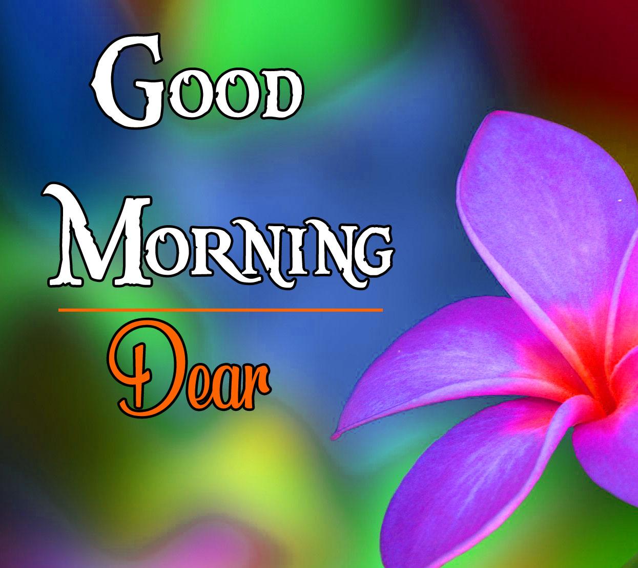 Good Morning Darling Images 30