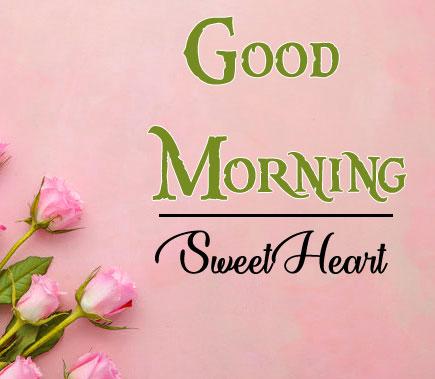 Good Morning Darling Images 37
