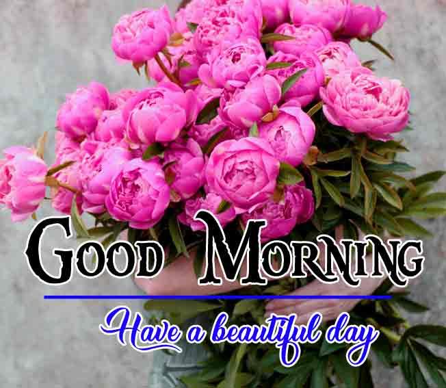 Good Morning Darling Images 50
