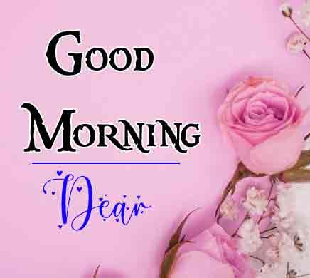Good Morning Darling Images 58