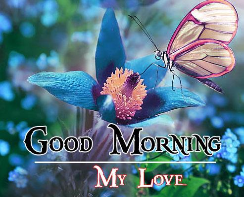 Good Morning Handsome Images 102