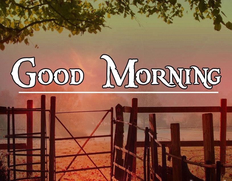 Good Morning Handsome Images 103