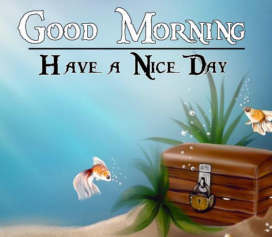 Good Morning Handsome Images 106