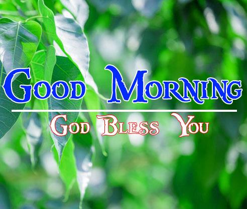Good Morning Handsome Images 107