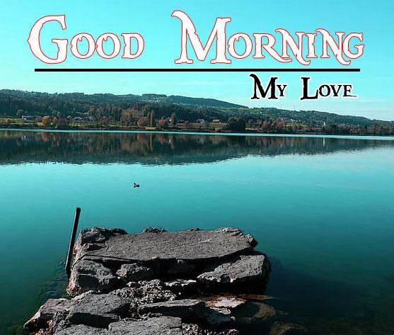 Good Morning Handsome Images 108