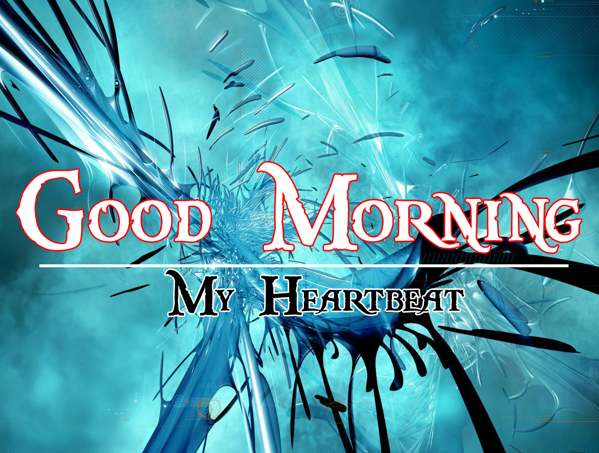 Good Morning Handsome Images 110
