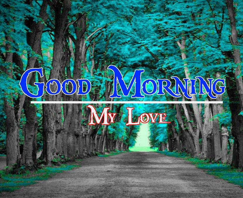 Good Morning Handsome Images 42