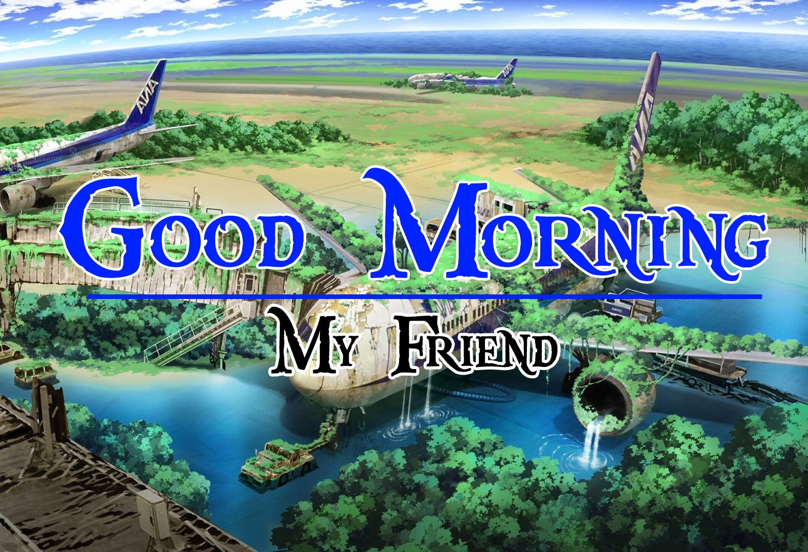 Good Morning Handsome Images 44
