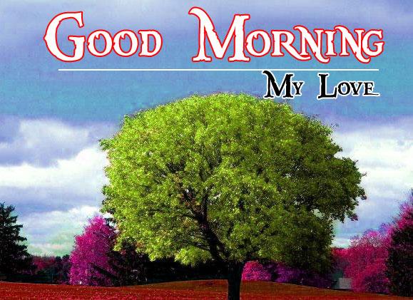 Good Morning Handsome Images 46