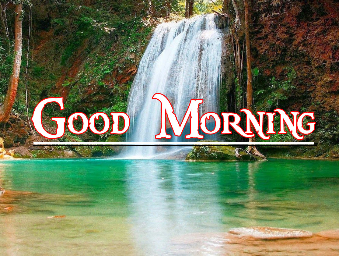 Good Morning Handsome Images 47