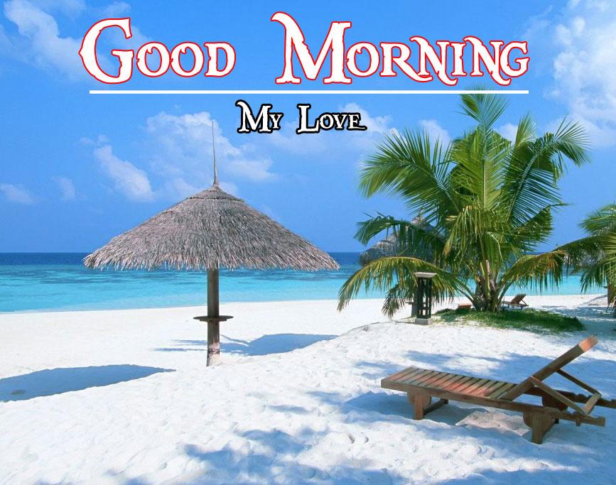 Good Morning Handsome Images 50