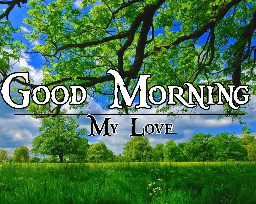 Good Morning Handsome Images 51