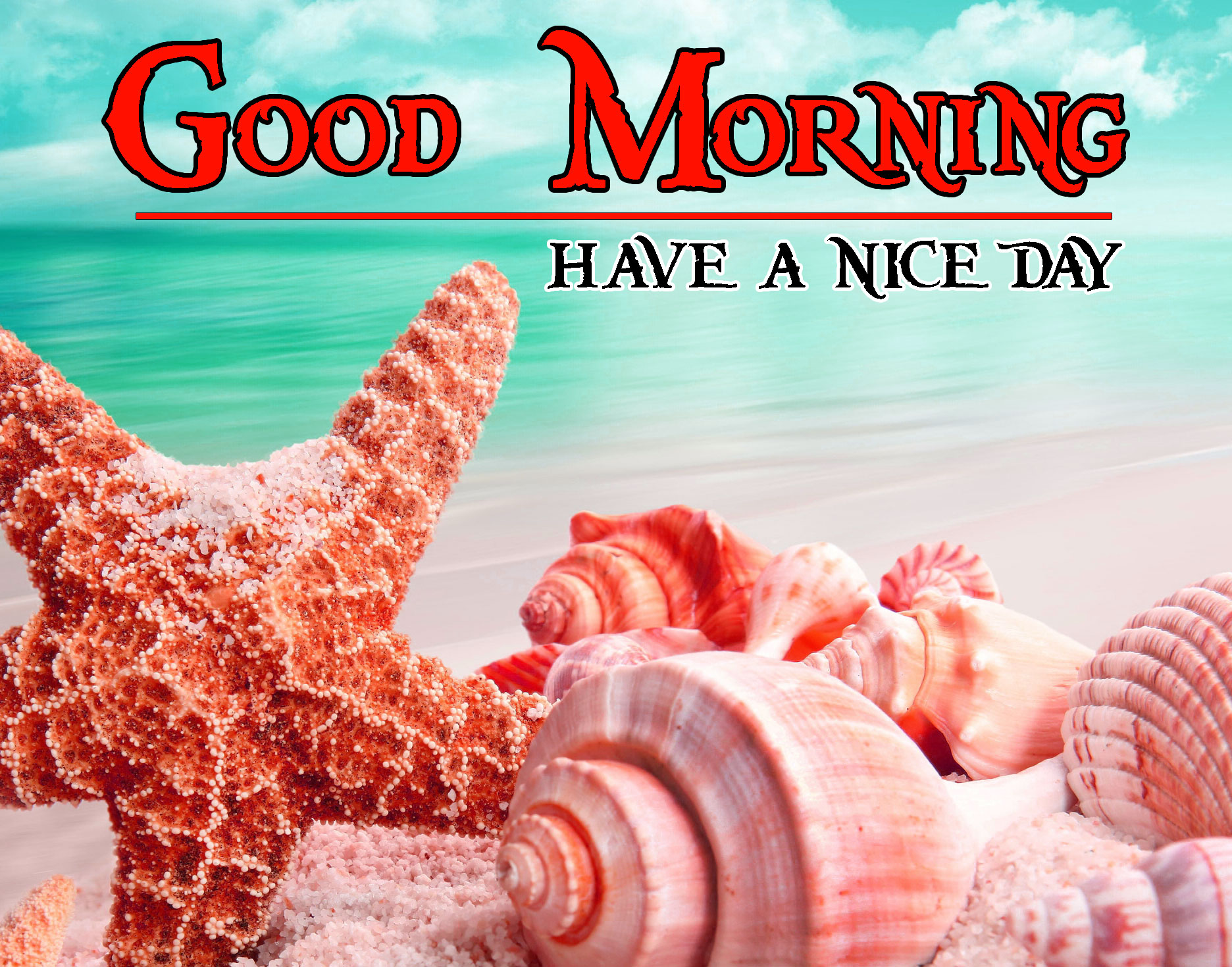 Good Morning Handsome Images 52