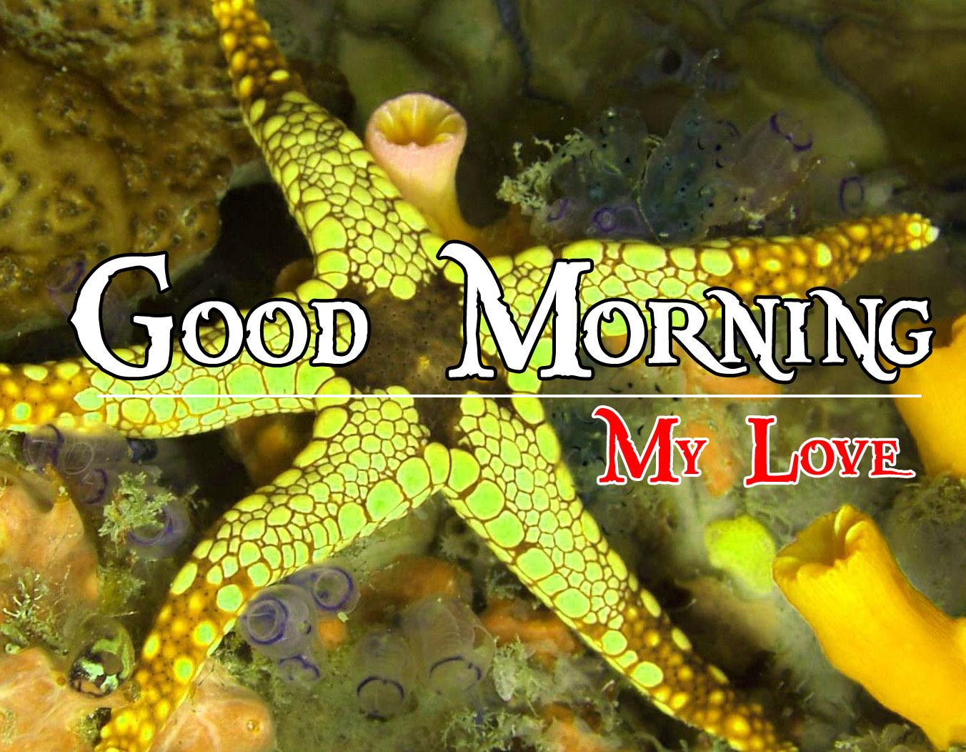 Good Morning Handsome Images 53