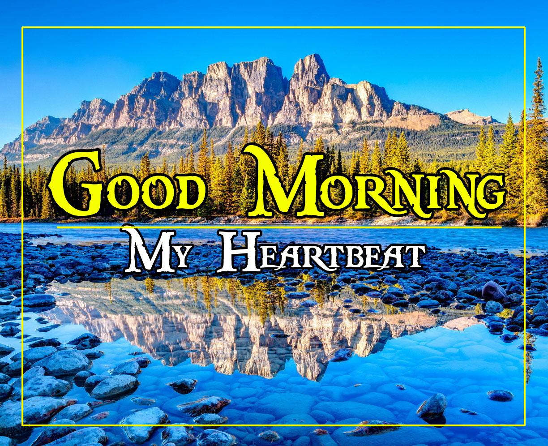 Good Morning Handsome Images 54