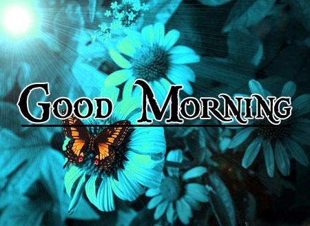 Good Morning Handsome Images 56
