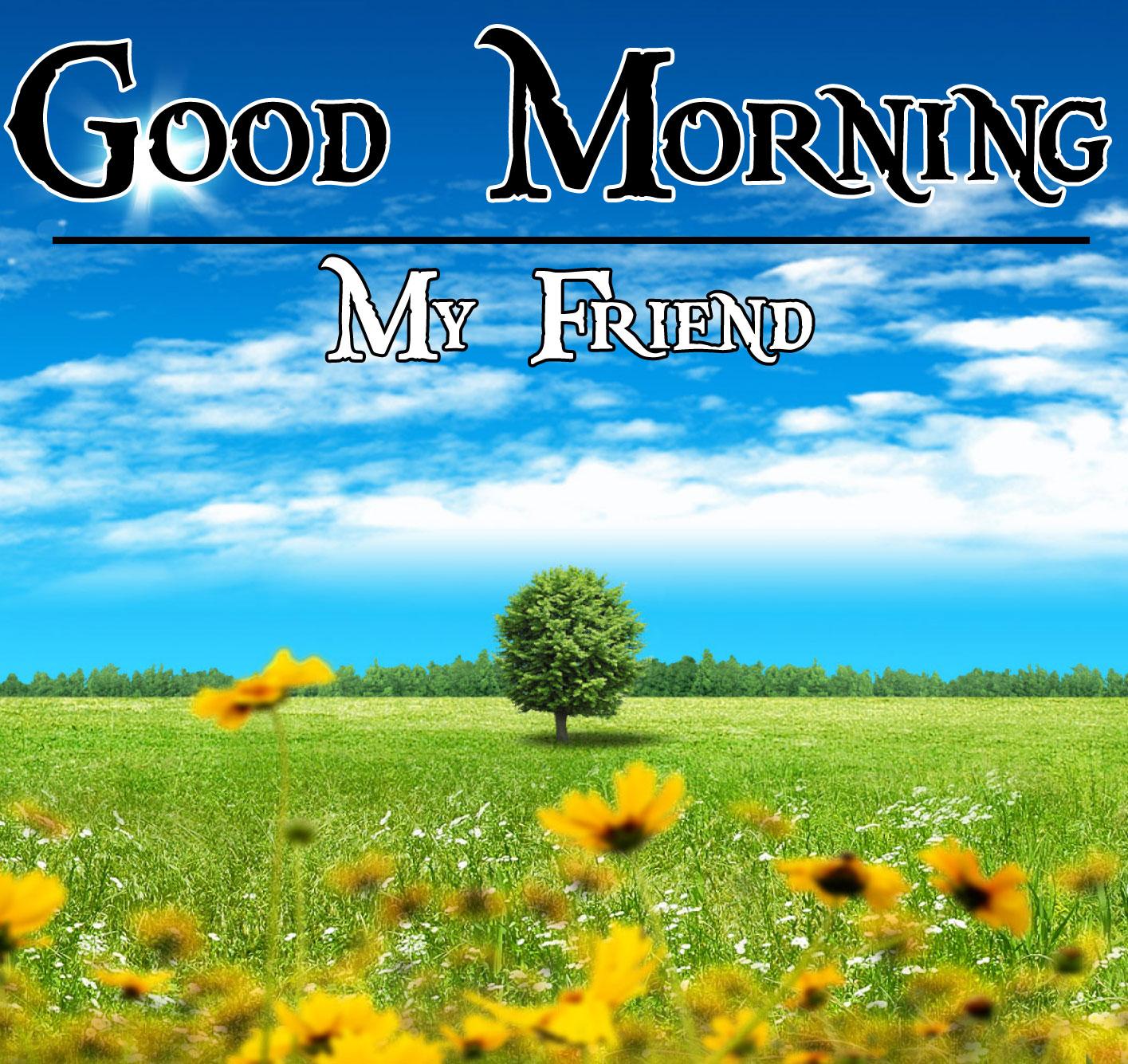 Good Morning Handsome Images 57