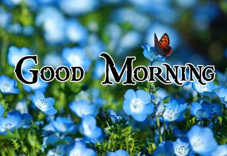 Good Morning Handsome Images 58