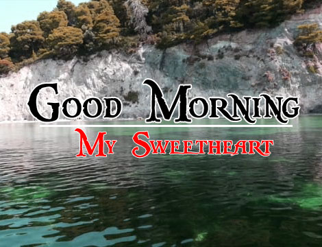 Good Morning Handsome Images 61
