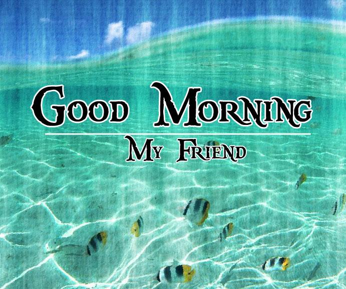 Good Morning Handsome Images 63
