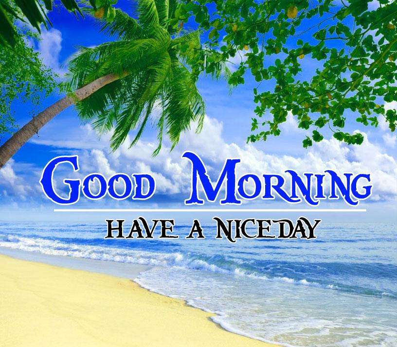 Good Morning Handsome Images 67
