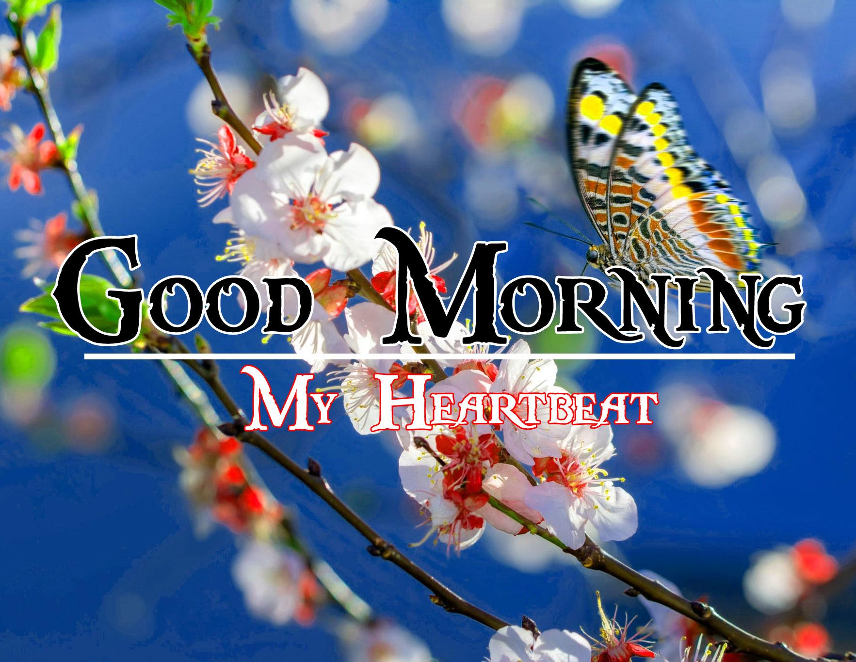 Good Morning Handsome Images 68