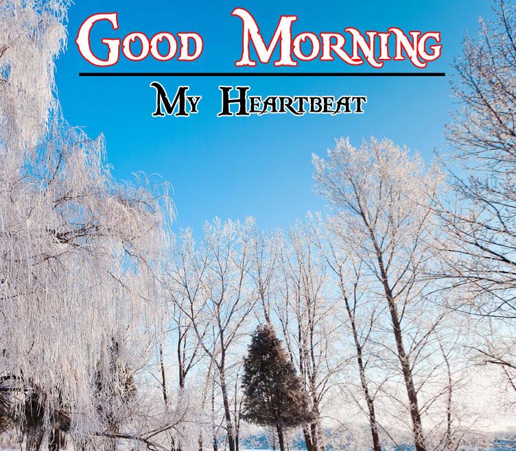 Good Morning Handsome Images 69