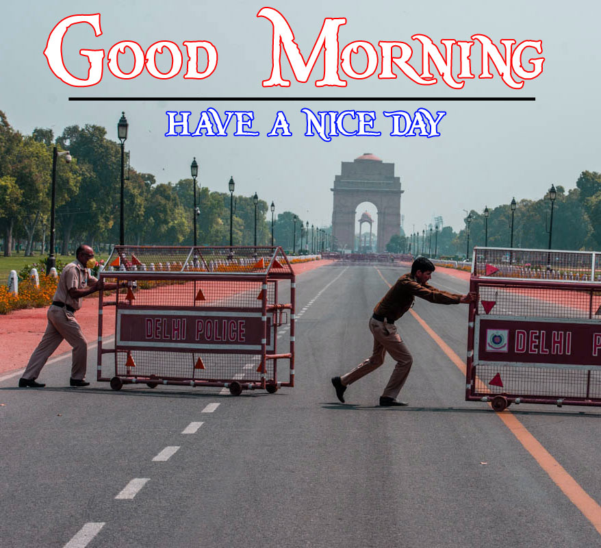 Good Morning Handsome Images 70