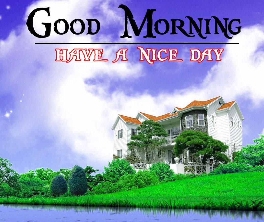 Good Morning Handsome Images 71