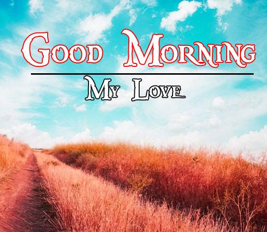Good Morning Handsome Images 73